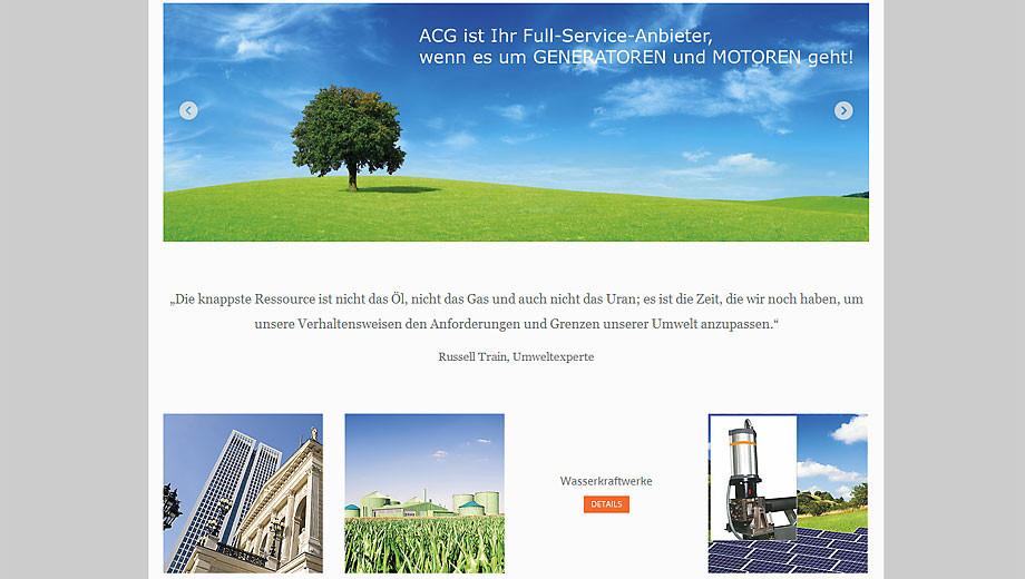 ACG-Technologies